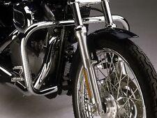 Sturzbügel Schutzbügel Harley Davidson Sportster XL-1200-T superlow 2014-2017