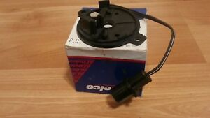 ACDelco Distributor Ignition Pickup-Magnetic Pick-Up C1909 - Made in USA