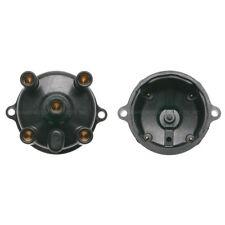 Distributor Cap Standard JH-183 fits 90-95 Suzuki Samurai 1.3L-L4