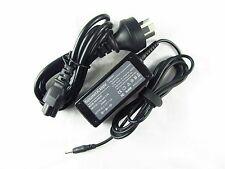 Acer Iconia Tablet A500 A100 A501 wall Travel Charger power supply AC adapter