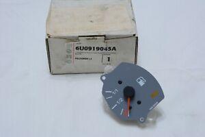 Fuel gauge # 6U0919045A for VW Skoda NEW OE