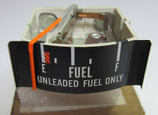 1975 1976 1977 1978 AMC Pacer NOS fuel gas gauge 8126273