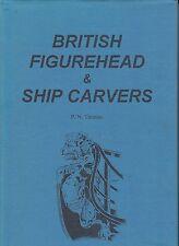 Ships, Boats & Waterways