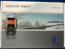 Eberspächer Standheizung Ford C-Max ab 11 1,6 TDCI inkl. Easy Start Remote +