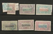 Cote des Somalis Rare côte 78€