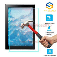 9H+ Tempered Glass Screen Protector For Acer Iconia One 10 B3-A40 10.1″ Tablet