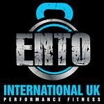 Ento International UK Ltd
