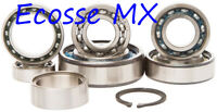 KTM EXC125 EXC200 SX / XCW200 Hot Rods Transmission Roulement Rebuild Kit