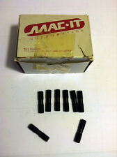 "MAC-IT CORP. PART #ST-54430, XNS-510, 5/16-24 X 1 1/4""  CLAMP SCREW"