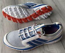 Ladies Adidas Adistar Climacool Golf Shoes - UK Size 5.5