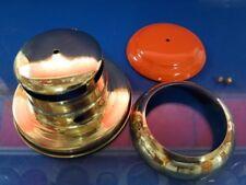 tilley 246 enamel Orange hood, bialaddin, vapalux, optimus, primus, kerosene