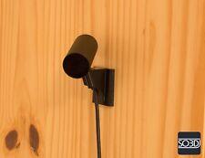 Oculus Rift Sensor Wandhalterung - Schwarz - Selbstklebend