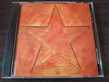 THE COMSAT ANGELS - The Glamour CD Alternative Rock / Indie Rock