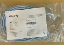 Mindray ECG Cable 0012-00-1502-01 REV C NEW
