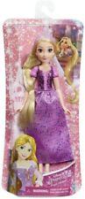 NEW Disney Princess Shimmer Rapunzel from Mr Toys