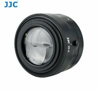 JJC SS-6 Sensor 7X Magnifier Loupe Scope for DSLR Mirrorless Camera CCD CMOS NEW