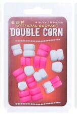 ESP Buoyant Double Pink & White Sweet Corn