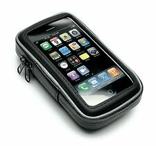 SUPPORTO UNIVERSALE BIKE BICILETTA CYCLING UVIT PER APPLE IPHONE 4 4S