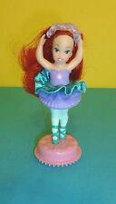 Disney's My First Princess Doll Ariel Ballerina