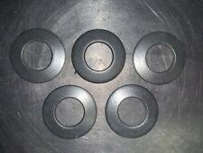 Washer 3/4 Belleville - 10 pieces