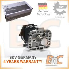 OEM SKV HEAVY DUTY BRAKE SYSTEM VACUUM PUMP FOR LAND ROVER DEFENDER DISCOVERY