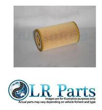 Land Rover FREELANDER 1 Td4 MAHLE Oil Filter Lrf100150l