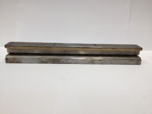 Rilecart 6mm Pitch Round Spiral/Coil 400m Punching Tool F800 Or 796