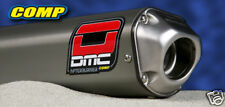 Honda TRX400EX 1999-2014 DMC Comp Slip On Exhaust System