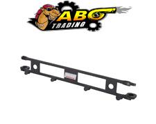 Smittybilt For Toyota FJ Cruiser w/ Factory Roof Rack Defender Light Bar 40002FJ