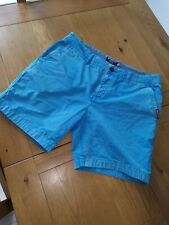 Mens Superdry Shorts 36""