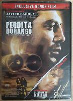 Perdita Durango Special Edition DVD Javier Bardem Aimee Graham Neu New Uncut