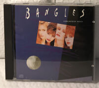 Greatest Hits by Bangles (CD, Apr-1995, Sony Music)