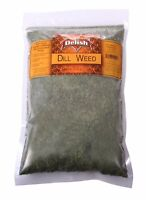 Dill Weed by Its Delish