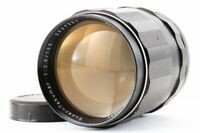 Pentax Super Takumar 135mm F/2.5 M42 Mount Lens from Japan 2507351 AS-IS