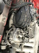 Mengenteiler 0438101029 mit EHS für Audi 2,3 Liter