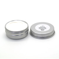 Leather Repair Filler Kit for SEAT Car Scratches Crack Hole Burn Restore