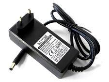 Ladegerät 2S für Fahrrad Lampen Akkus 7,2V 3A wie CREE XMLT6 LED, SSC-P7