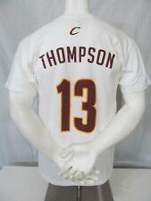 best service 30c44 28c5c Tristan Thompson NBA Jerseys for sale | eBay