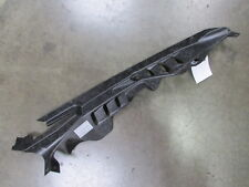 Lamborghini Huracan, RH, Engine Bay Panel, Carbon Forged, Used, P/N 4T0863082B