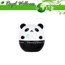Tony Moly Cream Eye Treatments & Masks