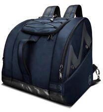 Ski Boot Backpack Snowboard Boot Bag Outdoor Master Polar Bear Boot Bag