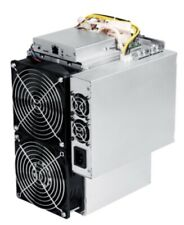 Bitmain Antminer S15 28TH/s ASIC Bitcoin Miner BTC