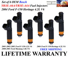 Air Intake & Fuel Delivery for Ford F-150 for sale | eBay