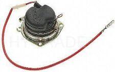 ★ NEW Toyota Tercel Corolla Electronic Carburetor Choke Thermostat Heater ★