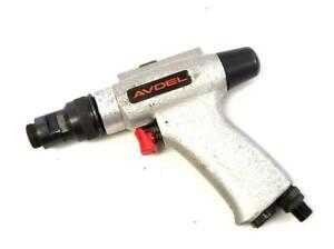 Avdel 7520 Pneumatic Rivet Gun 2300 RPM