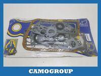 Kit Complet Garnitures Moteur Full Engine Joint Set ALFA ROMEO 33 84 89