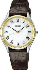 SEIKO DOLCE SACM152 Men's Watch Made in Japan New in Box