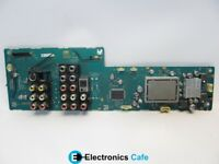 SONY 1-871-231-11 Television TV Replacement AU BOARD KDL-46V25L1