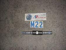 133156 MARMITTA(MUFFLER /AUSPUFF) FLESSIBILE  FIAT 500 700cc KAT