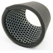 YANMAR - Air filter - Air Cleaner - Silencer - 2GM - 2GMF - 3GM - 3GMF - 3GMD